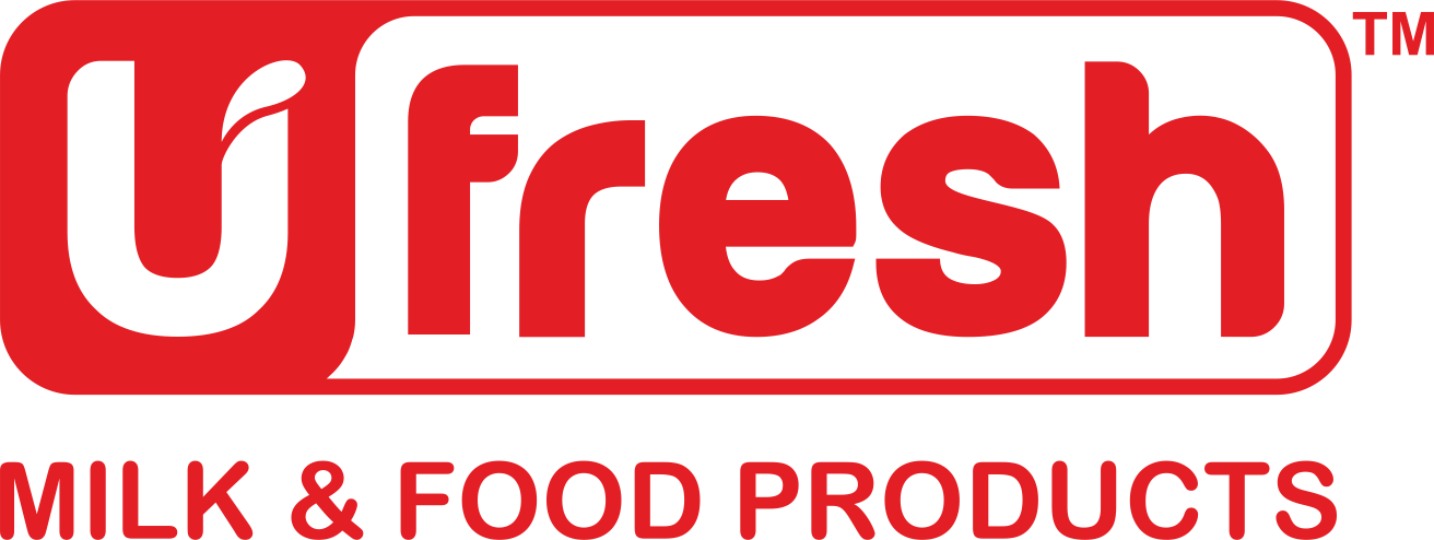 UFRESH-English-Logo-PNG